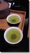 thé-vert-japon-le-parti-du-thé-les-filles-du-thé