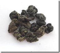 feuilles-roulées-gunpowder-the-vert-de-chine-les-filles-du-the
