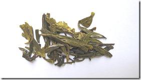 les-filles-du-the-long-jin-feuilles-the-vert-de-chine