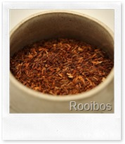 rooibos-thé-michel-cymes