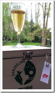 champagne-darjeeling-thé-les-filles-du-thé