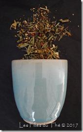 Taormina-thé-rouge-rooibos-les-filles-du-the-le-grand-bleu