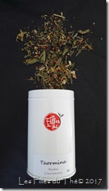 Taormina-the-rooibos-verveine-les-filles-du-the