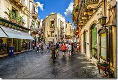 Taormina-ville-italie-sicile-les-filles-du-the