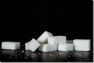 saveur-sucre-les-filles-du-the
