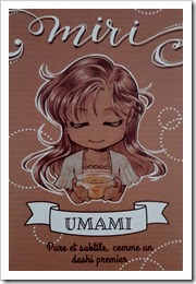 umami-saveur-the-manga-les-filles-du-the-asiancloud