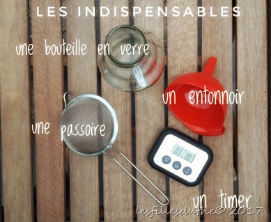 indispensable-ustensiles-recette-the-glace