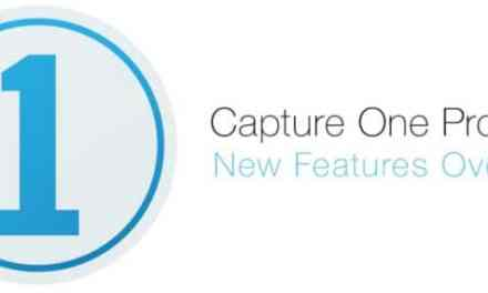 Nouveau Capture One Pro 10.1 : Meilleur support de Fujifilm X-Trans, X-T20, XQ2 et X-A10