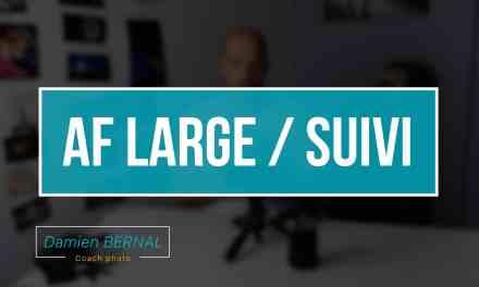 AF Large OU Suivi (Fuji X-T2, X-T20, X-E3, X-Pro2 et X100f)
