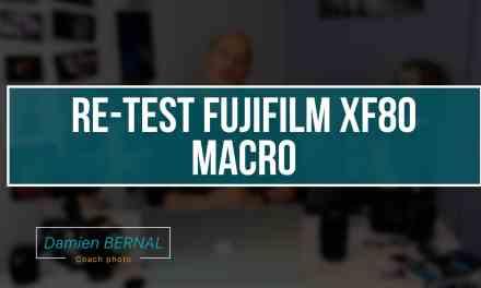 Test Fujifilm XF 80 MACRO – 4 mois après