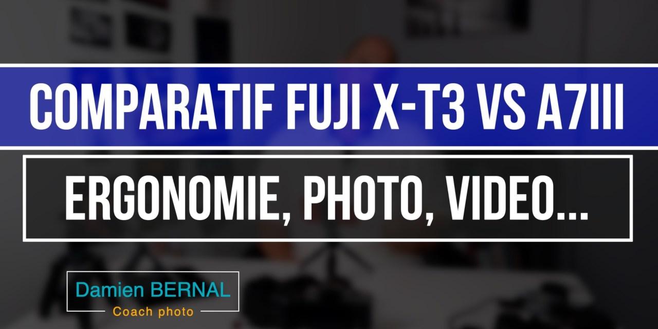 e1fd976cb5a630 Comparatif Sony A7iii   Fuji X-T3