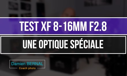 Test Fuji XF 8-16mm f2.8 R LM WR