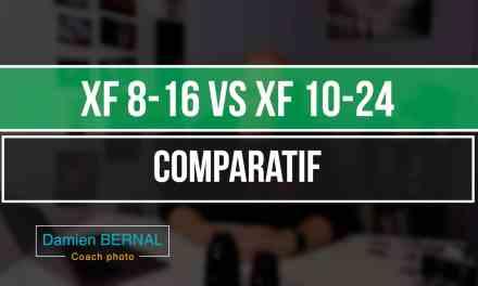Comparatif XF 10-24 F4 vs XF 8-16 F2.8