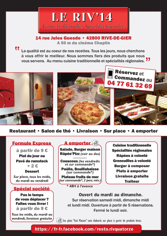 Idee Recette Jour On Fait Quoi Pour Le Diner Special Recettes Legeres