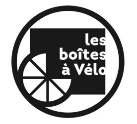 logo hd boites à vélo paris entreprise cargo logistique cyclo jardiniers paysagiste.jpg
