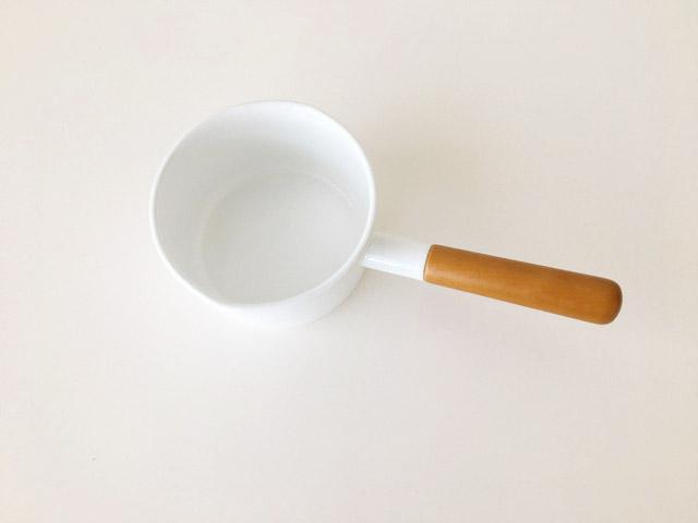 ミルクパン,