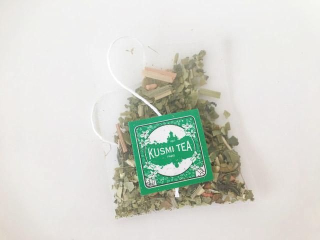 クスミティー,エクスピュア オリジナル,ティーバッグ,KUSMI TEA,Expure Original,