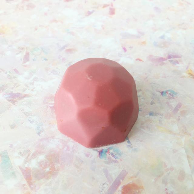 ピーターバイヤーのルビーダイヤモンド,ルビーコレクション,デンマークのチョコレート, ボンボンショコラ,バレンタイン,チョコレート, PETER BEIER,RUBY DIAMOND,RUBY COLLECTION,Valentine,chocolate,RUBY Chocolate,