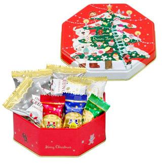 メリーチョコレート,ドリームタイムストーリー,チョコレート菓子45g入,税込540円,Mary Chocolate,Mary's,
