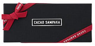 CACAO SAMPAKA,カカオ サンパカ,ルビーロサ