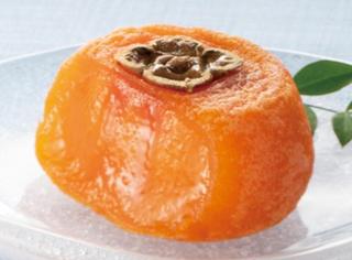 柿の専門 いしい,冷やし柿