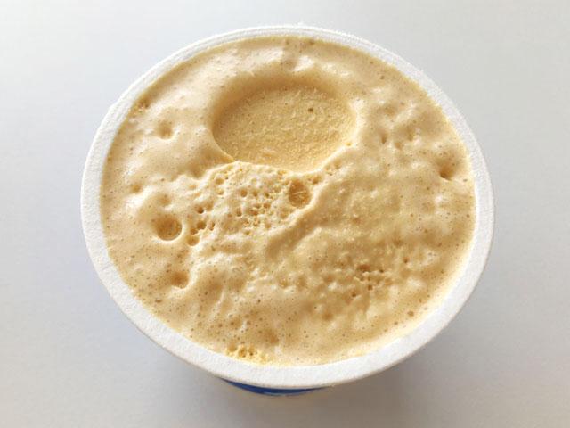 エシレ グラス,Échiré Glace,ブール・オ・キャラメル,Beurre au Caramel,