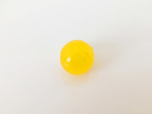 ふみこ農園,ゼリー,フルーツボール,果汁たっぷりフルーツボールコンポート,