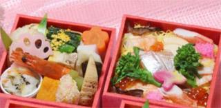 わらびの里,二段弁当,京都,料亭,母の日,2020,