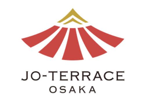 JO-TERRACE OSAKA<