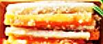 大原千鶴,おせち,2021,一の重,揚げたたきごぼう,大丸松坂屋,口福おせち,こうふくおせち