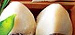 大原千鶴,おせち,2021,一の重,海老芋,大丸松坂屋,口福おせち,こうふくおせち