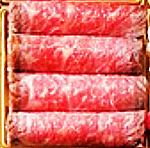 大原千鶴,おせち,2021,三の重,和風ローストビーフ,大丸松坂屋,口福おせち,こうふくおせち