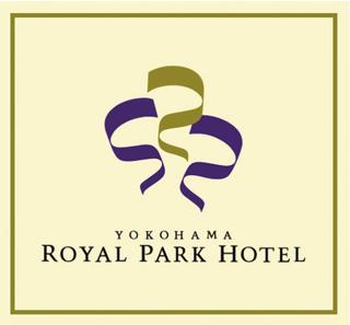 横浜ロイヤルパークホテル,ロゴ,お中元,2020,