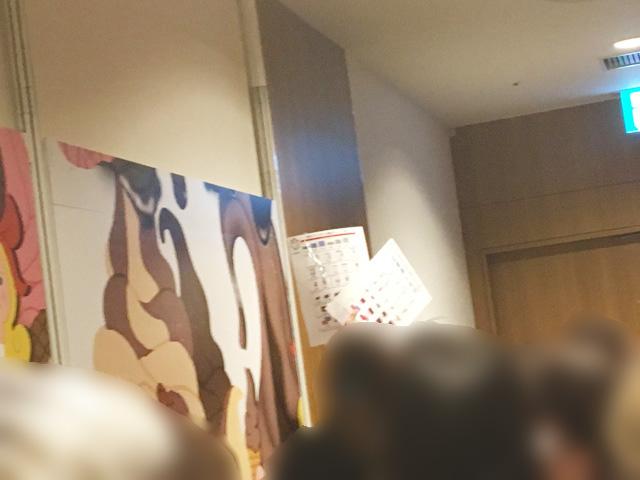 阪急百貨店,2019,オードリー,行列,バレンタイン,2019