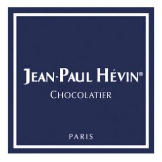 ジャン=ポール・エヴァン,チョコレート・焼菓子詰合せ,バレンタイン,2019