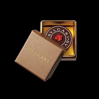 ブルガリ イル・チョコラート,チョコレート・ジェムズ,大阪高島屋限定,BVLGARI IL CIOCCOLATO,