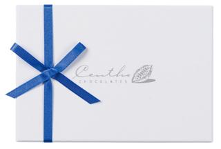 セントー,セントー キャラメルアソート 8の白色の箱,税込2160円,本体価格2000円,バレンタイン,2021,チョコレート,Centho Chocolates,Valentine,chocolate,
