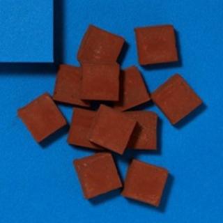 メゾンカカオ,アロマ生チョコレート CACAO45,コロンビア南西部のトマコ産のシングルオリジンのカカオ豆を使用した生チョコ,バレンタイン,2021,チョコレート,MAISON CACAO,Valentine,chocolate,