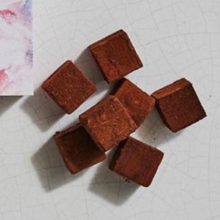 メゾンカカオ,2021年度の新作,アロマ生チョコレート BIRTH(シャンパン),バレンタイン,2021,チョコレート,MAISON CACAO,Valentine,chocolate,