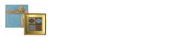 マリベル,キャレ・ド・ショコラの箱とパッケージ,ミニタブレットが入っているアソート,バレンタイン,2021,チョコレート,MARIE BELLE,Valentine,chocolate,