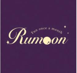 ラムーン,Rumoon,