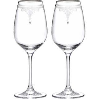 ジルスチュアート,ペアワイングラス,ホワイトデ―,2019