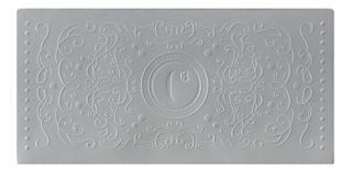 シーキューブ,焼きティラミス 4個入のパッケージ,C3,ホワイトデー,2020,