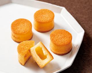 バターズ,Butters,クラフトバターケーキ,Craft Butter Cake,