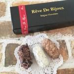 レーヴドゥビジュー,トリュフ,Rêve De Bijoux,