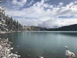 Lac Louise – Photos Album