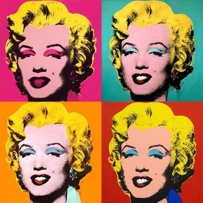 pop-art-marilyn-monroe