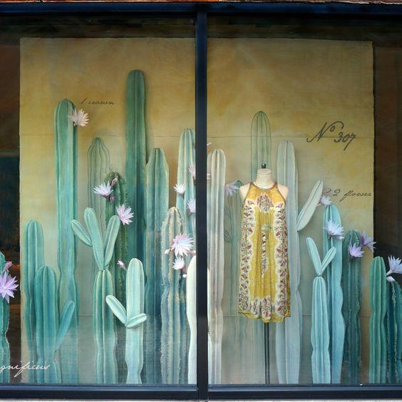 vitrine-inspirante-2