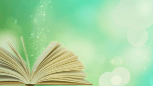 les 3 livres qui ont changé ma vie