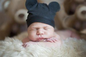 échographies pendant une grossesse